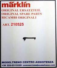 MARKLIN 210525 AGGIUNTIVO  - GEBERANTRIEB 39192