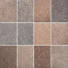 Stainaway Tweed Carpet, Hessian Backed, Stain Resistant Twist Pile, Flecked Look