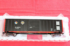 2001092 Norfolk Southern First Responders Training Boxcar 2 Rail NEW IN BOX