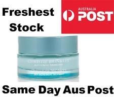 Christie Brinkley RECAPTURE 360 Night Cream 15ml Factory Sealed