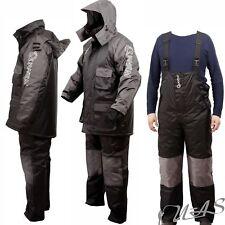Daiwa Rainmax Regenanzug DR-3104 Gr XXL Allwetteranzug Anzug Angelanzug Anzüge