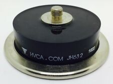 1pc - JH632 - HVCA - High Voltage Rectifier/Diode - NEW!