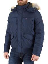 Tommy Hilfiger Regular Size Coats & Jackets for Men