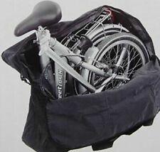 """Klapprad 20"""" Zoll Fahrradtasche Transporttasche Tasche Faltrad Tragetasche 29"""
