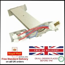 FITS BEKO TUMBLE DRYER HEATER HEATING ELEMENT WITH TOC THERMOSTAT 2957500800