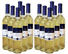 12 Fl. 2016 Silvaner trocken - Weingut Wachter -