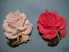 Magnet of Flower - Ross (set of 2) - #4099