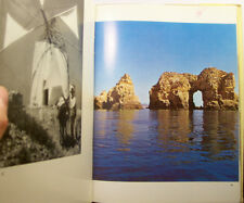 ALGARVE-MARJAY-PORTUGAL-CITIES-SILVES-FARO-LAGOS-TAVIRA-TRAVEL-PHOTOGRAPHY-1968