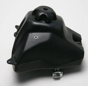 Honda CRF XR 50 CRF50 XR50 Gas Fuel Tank /Cap Petcock