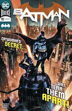 BATMAN #90 (04/03/2020)