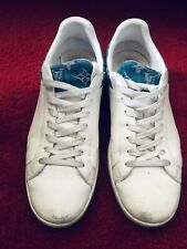 Louis Vuitton Mens Luxembourg Sneakers Mens Size 9