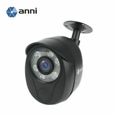 Ahd 720P Ir Camera Cctv Home Security Surveillance System Ir Night Version Us