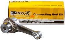 84081: PROX Biela Prox para Honda 03.1334