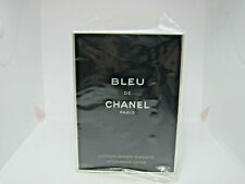 Chanel Bleu 100 ml 3.4 oz After Shave Lotion EA271