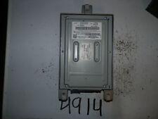 10 11 12 13 EQUINOX TERRAIN GM GMC RADIO AMP AMPLIFIER CONTROL MODULE