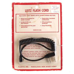Leitz Flash Cord 98348