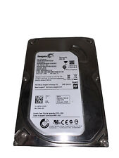 "Seagate Desktop HDD 500gb ST500DM002 3.5"" SATA Hard Drive 500 GB  7200 Rpm"
