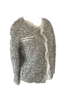 Nina Ricci- Jacket