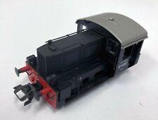 Märklin #36822 Köf II DRG 36822 Diesel Locomotive