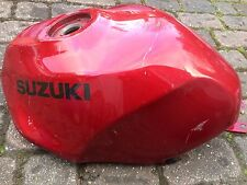 SUZUKI RF900 PETROL TANK FUEL TANK RF900 TANKS RF 900 TWIN PETROL TANK