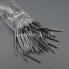 102050100 Pcs Dental Metal Air Water 3 Way Triple Syringe Spray Nozzles Tips