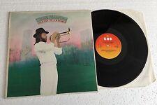 "LP 12"" CHUCK MANGIONE JOURNEY TO A RAINBOW 1983 CBS FLUEGELHORN SMOOTH JAZZ"