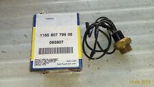 MAGNETI MARELLI 116580779906 TERMOINTERRUTTORE / THERMO SWITCH