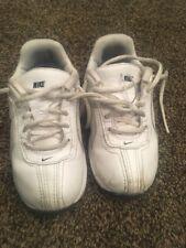 Toddler 7 Boys Nike  Shoes