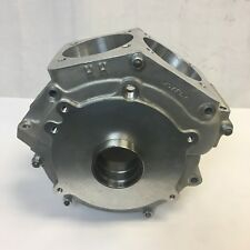 Harley Evolution Heavy Duty House of Horsepower Engine Crankcases New