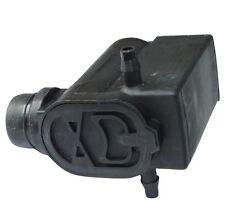 Pompe de lave-glace compatible avec  référence d'origine 98510-FD100/98510-1C100