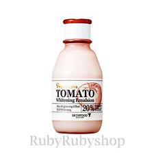 [SKINFOOD] Premium Tomato Whitening Emulsion [RUBYRUBYSTORE]