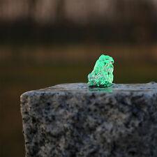 LED Lichtkranz Beleuchtung grün Ring für Springbrunnen Bachlauf Wasserfall Teich