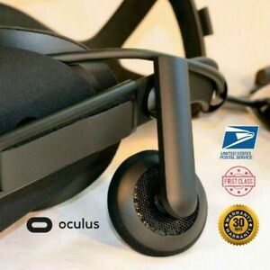 Oculus Rift Replacement On-Ear Headphone (Left)- Authentic Original earphone