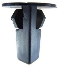 10 x 8 mm trou verrouillage écrou Gromet bordure Clip OEM Toyota 90189-06157 q087