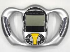 1Pc New Body Bmi Fat Analysis Measuring Instrument Body Fat Measuring Instrument