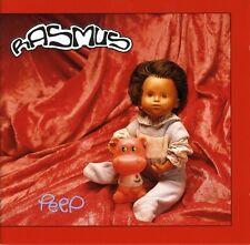 The Rasmus - Peep [New CD]