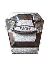 Vending Machine Capsule Toy Parts Eagle 050 Coin Mechanism
