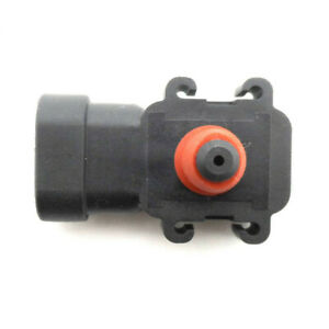 MAP Manifold Absolute Pressure Sensor 09359409 for Chevrolet GMC Buick Cadillac