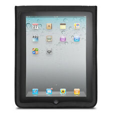 NEW Xtrememac Play-through Sleeve For Ipad PAD-WSL-13