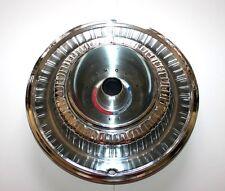 "PLYMOUTH SPORT FURY 1969 1970 69 70 HUBCAP Hub Cap Wheel Cover OEM 15"" 347"