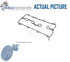 NEW BLUE PRINT ROCKER COVER GASKET GENUINE OE QUALITY ADM56720