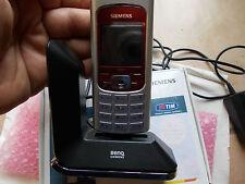 TELEFONO CELLULARE SIEMENS A31