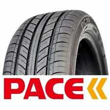 225/55r17 101w Pace brand new tyres 2255517