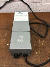 OEM Acme Transformer Lighting Power Supply Cat. No. -T-15024-SC