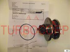 CHRA TURBO TDI110  TDI 110 GOLF 3  AUDI VW PASSAT A4 A6 028145702C 028145702D