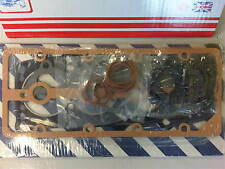 FIAT PUNTO MK2 1.2 16V HEAD GASKET SET 1242CC 1999-2003