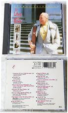 Helmut Zacharias - Ein Leben voll Musik . 89 EMI CD TOP