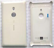 Nokia Lumia 925 Wireless Charging Copertura CC-3065kabellos induttivo Carica