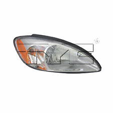 NEW PASSENGER RIGHT HALOGEN TYC FITS FORD TAURUS 200-2007 HEADLIGHT [20-5821]
