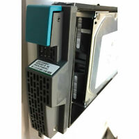 Hitachi Data Systems 300GB, 15K RPM FC, for USP-V - R2G-K300FC